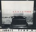 Robert Frank: Story Lines