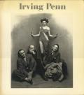 Irving Penn MoMA