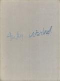アンディ・ウォーホル展 1983-1984