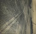 第10回日本国際美術展 tokyo biennale'70 人間と物質 between man and matter