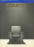 Philippe Starck: Starck