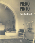 Piero Pinto: East-West-East