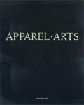 Apparel・Arts