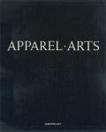 Apparel・Arts