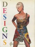 Gianni Versace: VANITAS Designs