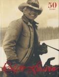 Ralph Lauren 50th Anniversary Edition
