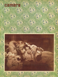 Pictorialism - Camera English edition no.12 December 1970