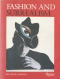 fashion_and_surrealism