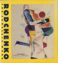 Alexandre Rodchenko: The Complete Work
