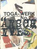TOGA-WERK No.25