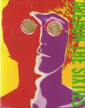 Richard Avedon: The Sixties