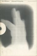 Bruno Monguzzi: A Designer's Perspective