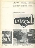 Typografische Monatsblatter / TM  1983-84各号