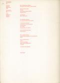 Typografische Monatsblatter / TM 1989-90各号