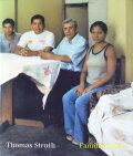 Thomas Struth : Familienleben / Family Life