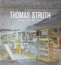 Thomas Struth: Fotografien