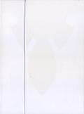 クロムハーツ マガジン ボックス2 - Chrome Hearts magazine series 2 vol. 1-7