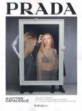 Prada Auction Catalogue