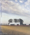John Pawson: Plain Space by Alison Morris