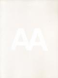 American Apparel Apecial Photo Book AA