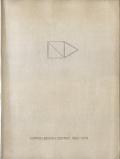 NIPPON DESIGN CENTER 1960-1979