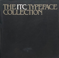 The ITC Typeface Collection