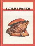 TOILETPAPER  Magazine | Volume II