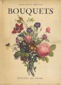 Jean-Louis Prevost: Bouquets