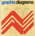 graphis diagrams