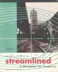Streamlined: A Metaphor for Progress
