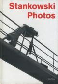 stankowski photos