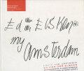 Ed Van Der Elsken: My Amsterdam