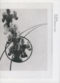 Books on Books 12: Laszlo Moholy-Nagy 60 Fotos