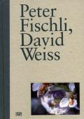 Fischil-Weiss