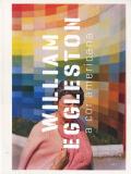 William Eggleston: A Cor Americana