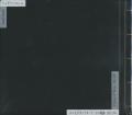 ジョゼフ・コスース コンセプチュアル・アートの軌跡 1965-1999 展 図録