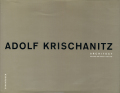 Adolf Krischanitz Architect: Building and Projects 1986-1998
