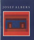 Josef Albers: A Retrospective アルバース