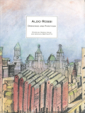 Aldo Rossi: Drawings and Paintings
