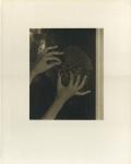 Alfred Stieglitz: The Key Set / The Alfred Stieglitz Collection of Photographs