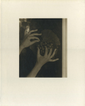 Alfred Stieglitz: The Key Set / The Alfred Stieglitz Collection of Photographs