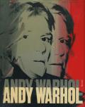 Andy Warhol, benteli verlag, ウォーホル