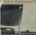 アンジェロ・マンジャロッティ 1955-64