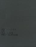 Hedi Slimane: Anthology of a Decade