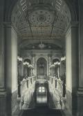 建築の記憶—写真と建築の近現代— 展 図録