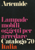 artemide catalogo 70