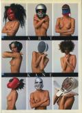 Art Kane: Paper Dolls
