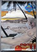 現代の美術 ポスター