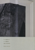 Hiroshi Takizawa: a sculpture is a sculpture and ceremony