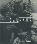 Bauhaus Fotografie - aus der Sammlung der Stiftung Bauhaus Dessau